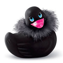 I Rub My Duckie Paris Black ~ BT-RT10051