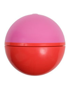 Pleasure Ball Pink ~ DJ0966-02