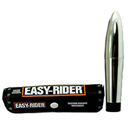 Easy Rider Massager ~ LG-NV026