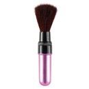 Vibrating MakeUp Brush ~ PD1144-11
