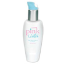 Pink Water Lubricant ~ PW-P-17