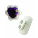 Power Gem Tanzanite ~ SE0048-14
