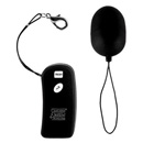 Waterproof 7 Function Remote Egg ~ SE0080-10