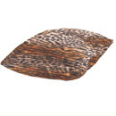 Hide Your Vibe Pillow Cheetah ~ SS130-34
