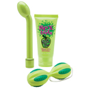 Sex Tarts Kit Green Apple Fizz ~ TS1048556