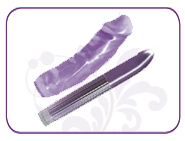 Sleeve Vibrators